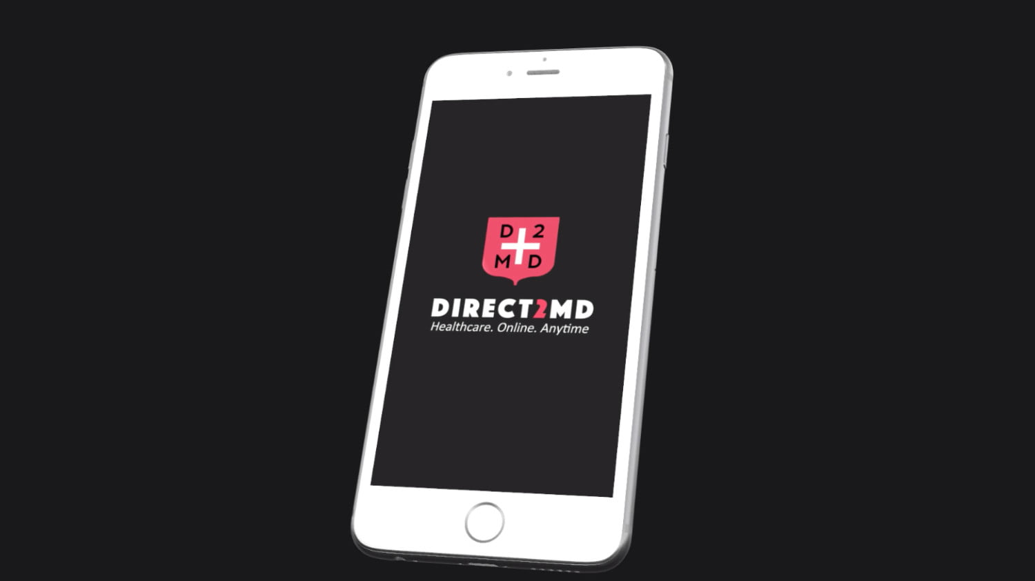 Direct 2 MD