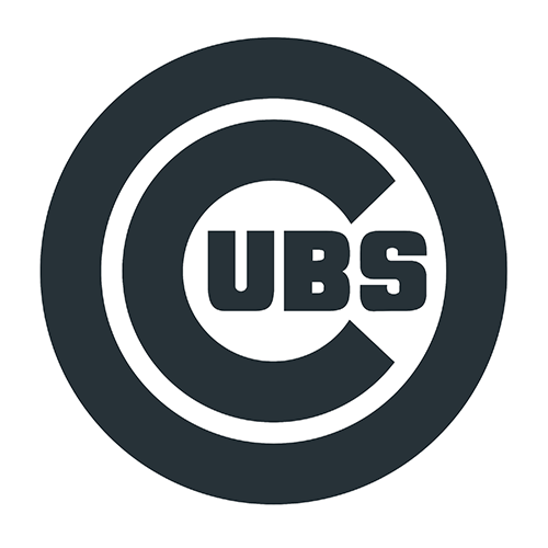 chicago-cubs-logo-black-and-white