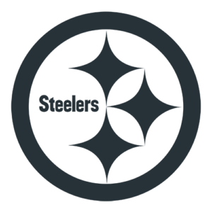 pittsburgh-steelers-logo-black-and-white